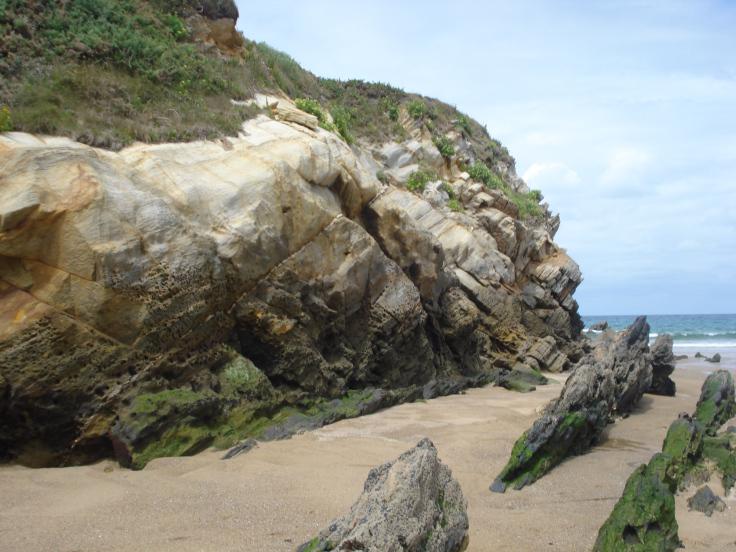 beach_galicia