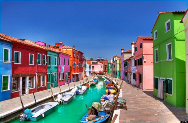 Burano_Italy