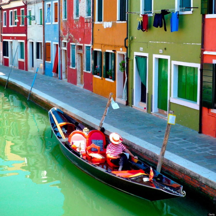 Burano+colors