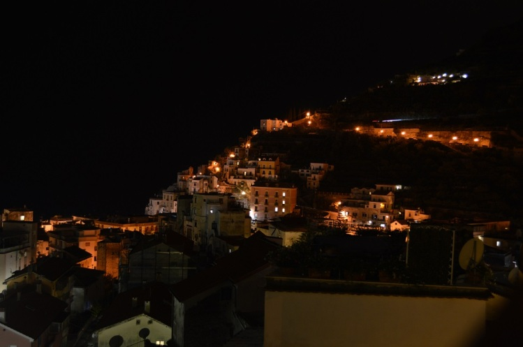 Night_terrace_minori