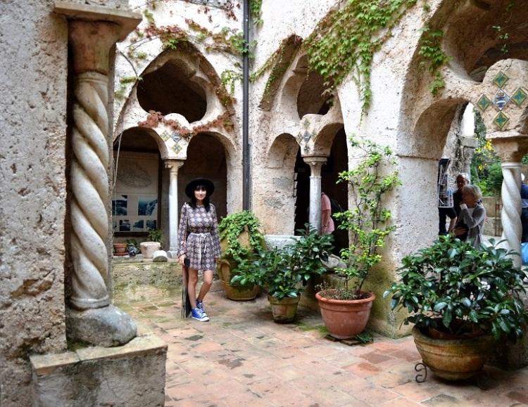 Ravello_Visit_Amalfi_travel_villa