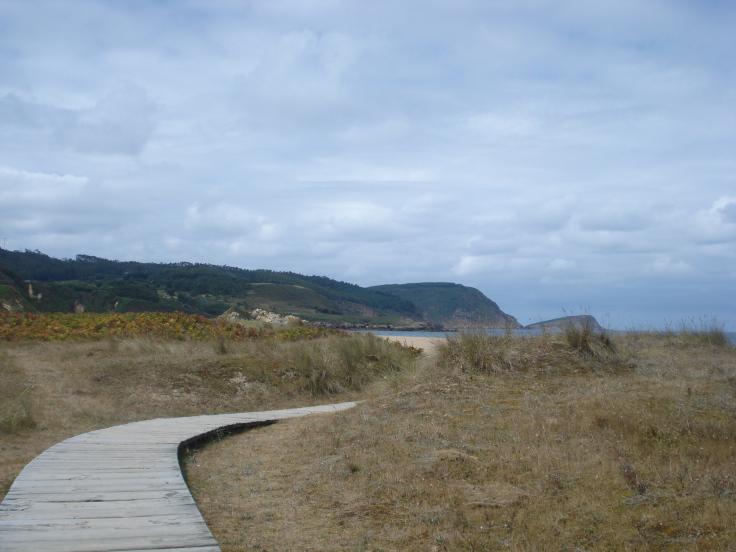 road_beach_galicia