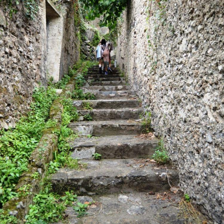 Stairs_Ravello