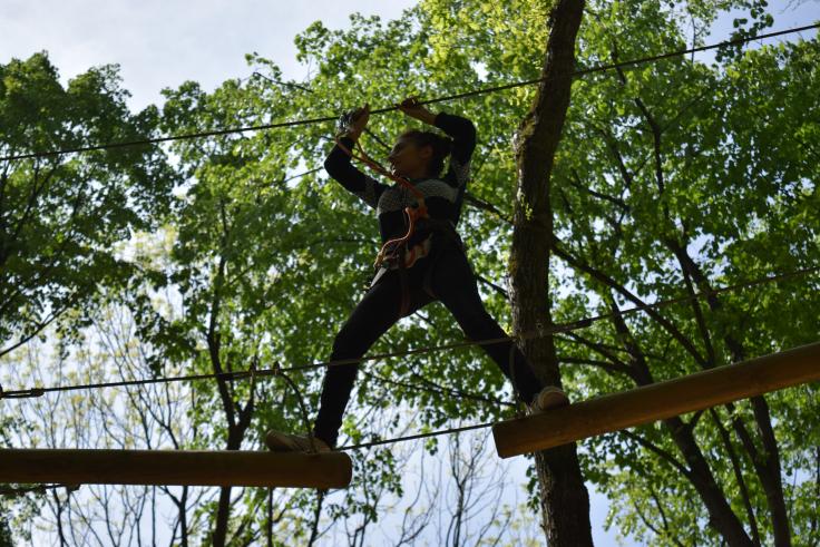 trees-adventure_bucharest