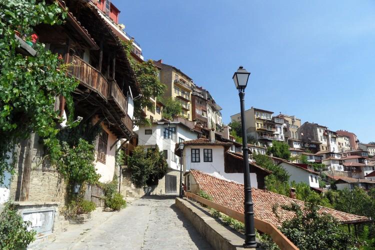 Veliko_Bulgaria