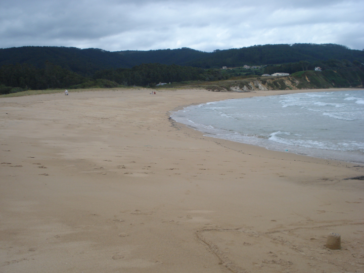 virgin-beach_galicia_spain