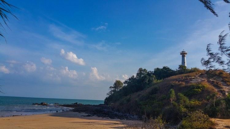 Koh-Lanta-Tahailanda travel
