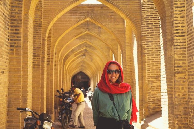 Lipa Lipa Iran