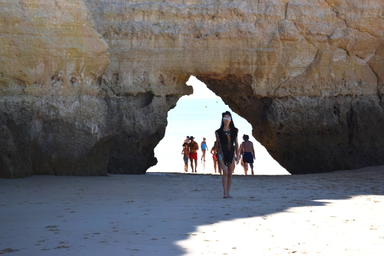algarve_beaches_portimao