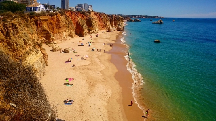 algarve_praia-da-rocha_from-above