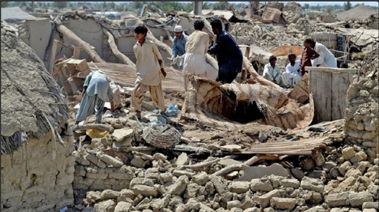 earth-quake-pakistan