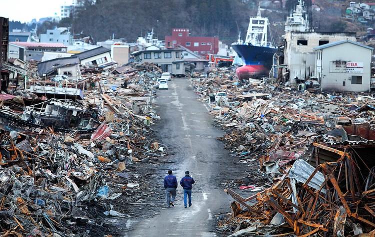 164537.MN.0314.japanquake.1.BRV.jpg