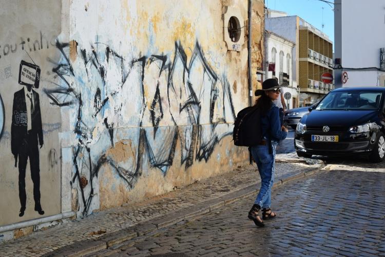 faro_streets_graffiti.jpg