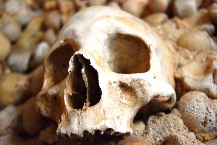 igreja-do-carmo_bones-chapel_faro