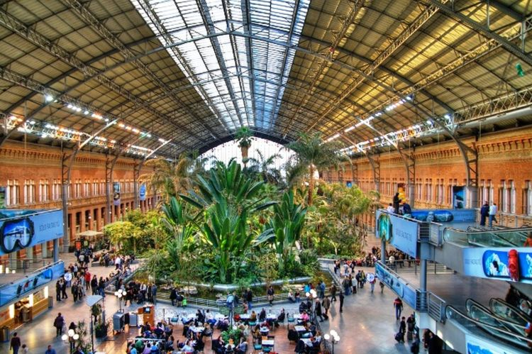 madrid-atocha-train-station