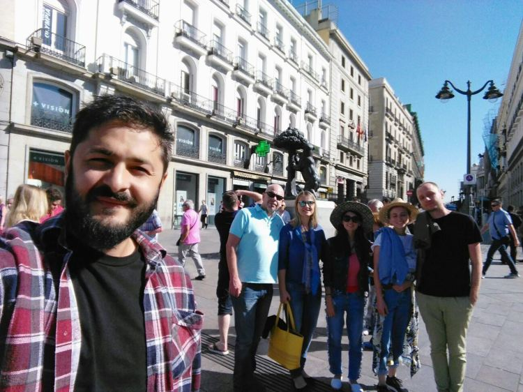 madrid-trip-1-day