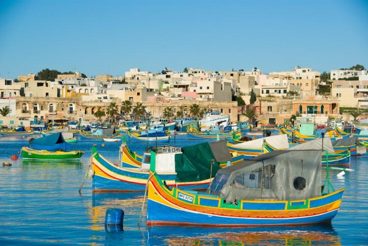 malta-travel
