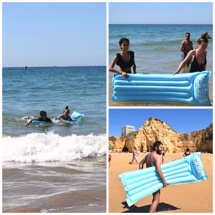 playing_water_atlantic-ocean_portugal