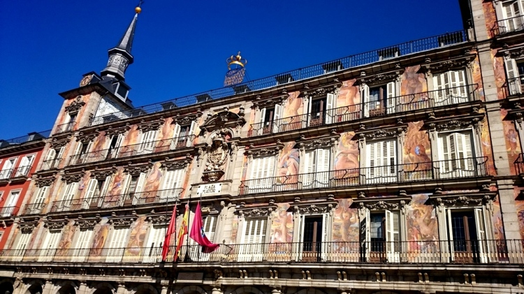 plaza-mayor-spain-madrid