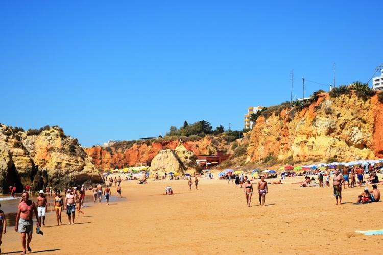 praia-da-rocha_algarve_portimao