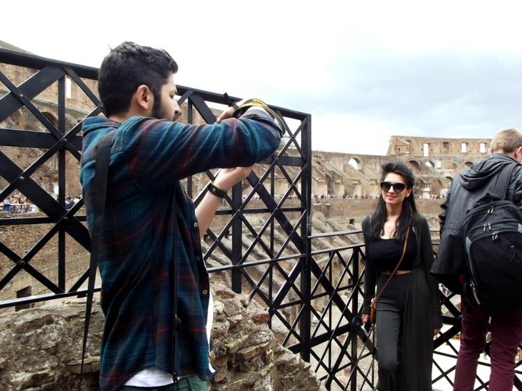Travel_Couple_Rome.jpg