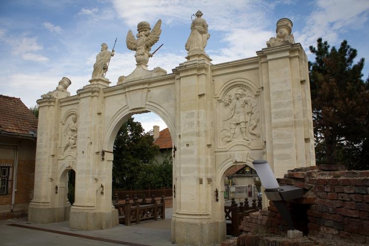 cetatea-alba-iulia-vizita