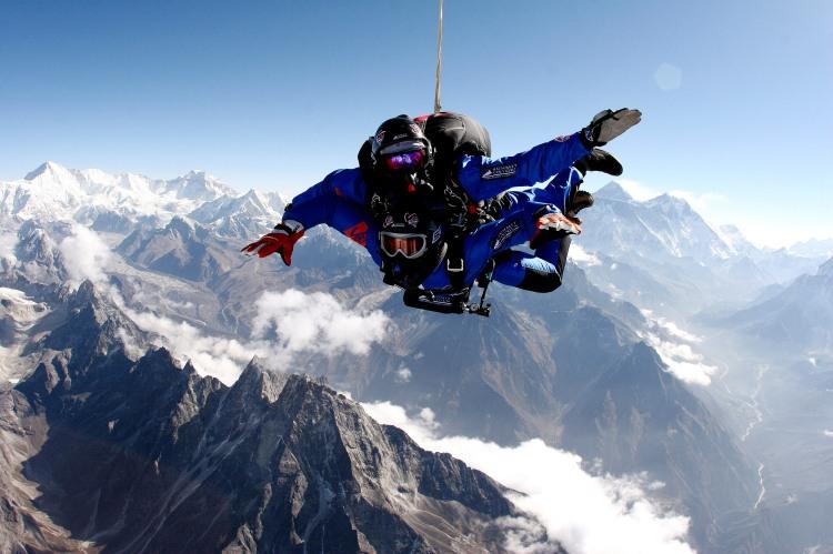 skydive-everest-woe