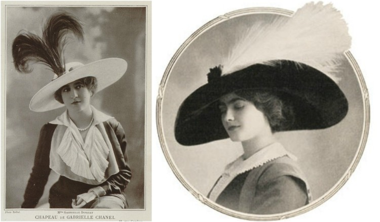 coco-chanel-hats