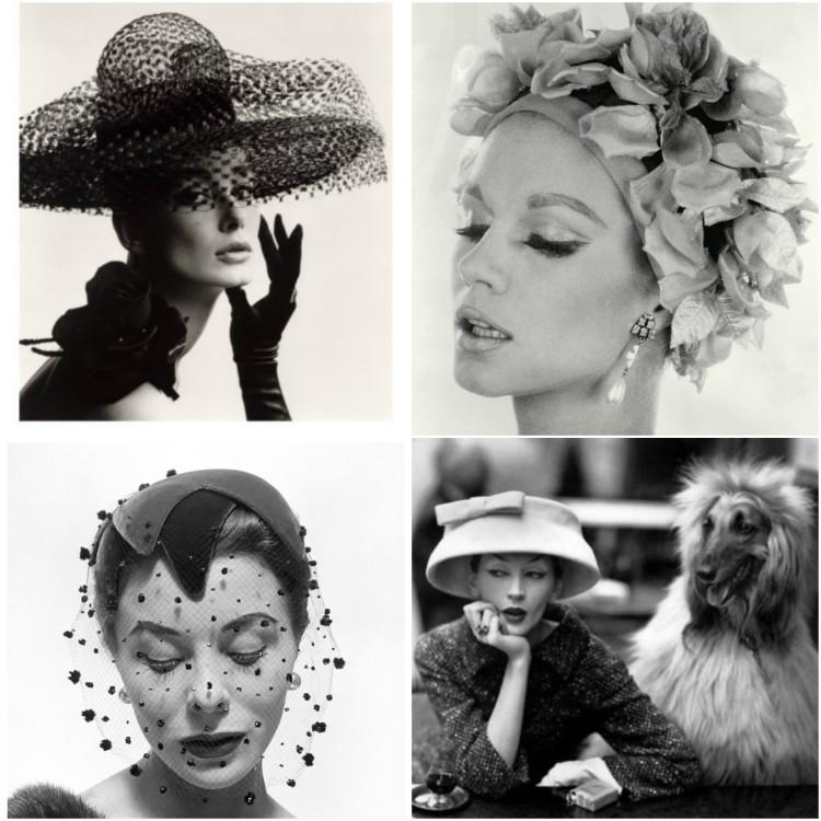 hats-madame-paulette