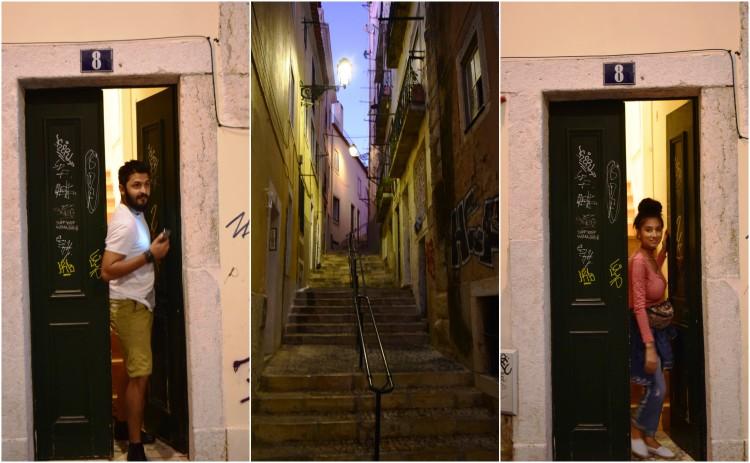 lisbon-small-doors-small-streets