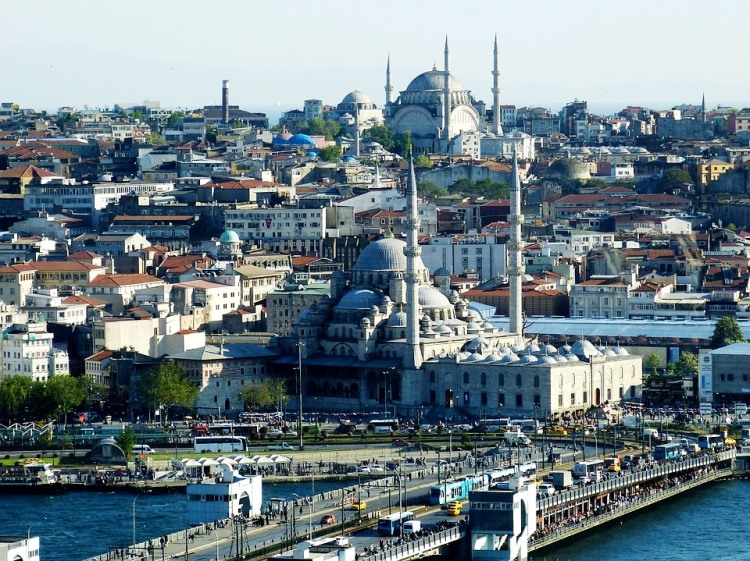 istanbul-travel