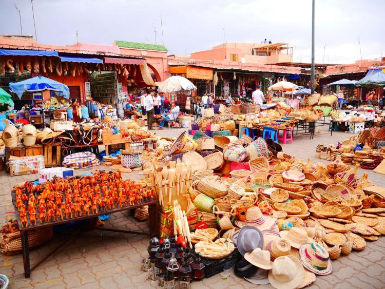 medina-marrakech-travel