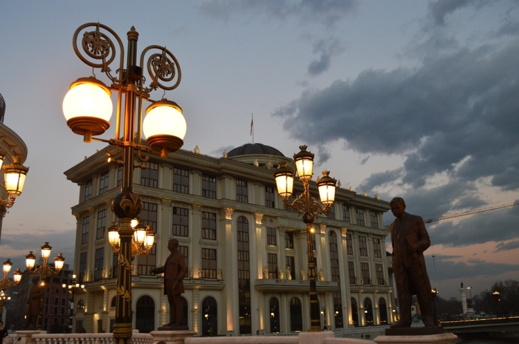 skopje_statue_macedonia