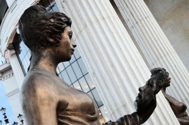 statue_skopje