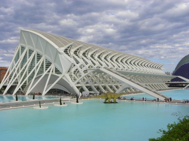 valencia-travel