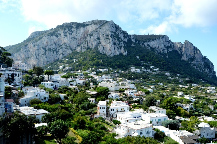 capri-island-view_houses