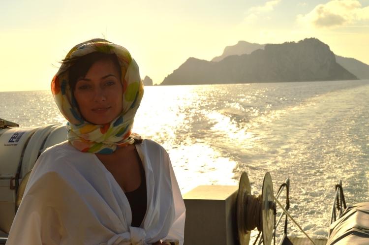 capri_water_boat