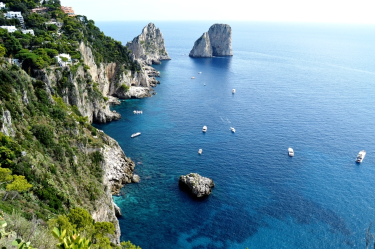 island-capri-view-from-the-top