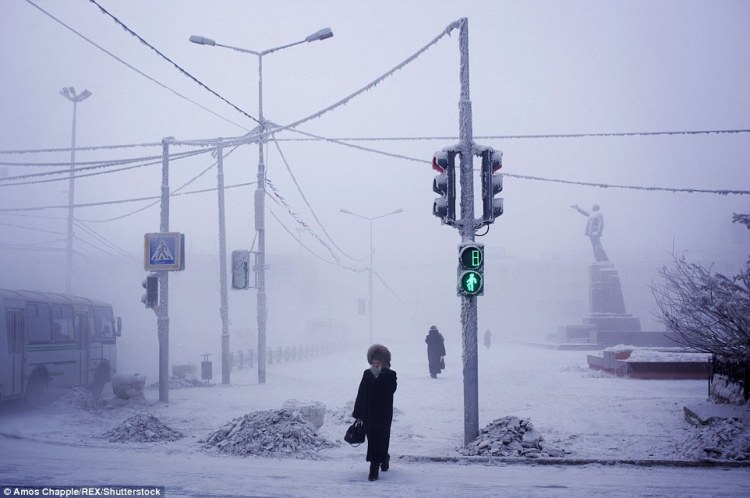 oymyakon_amos-photos