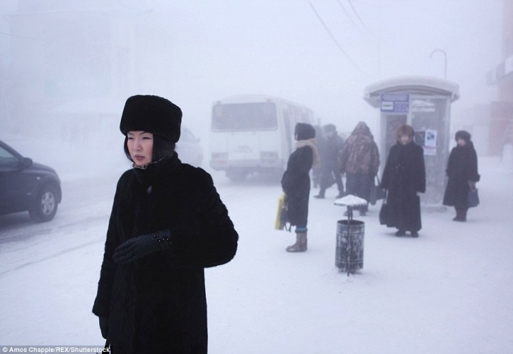 oymyakon_pole-of-cold