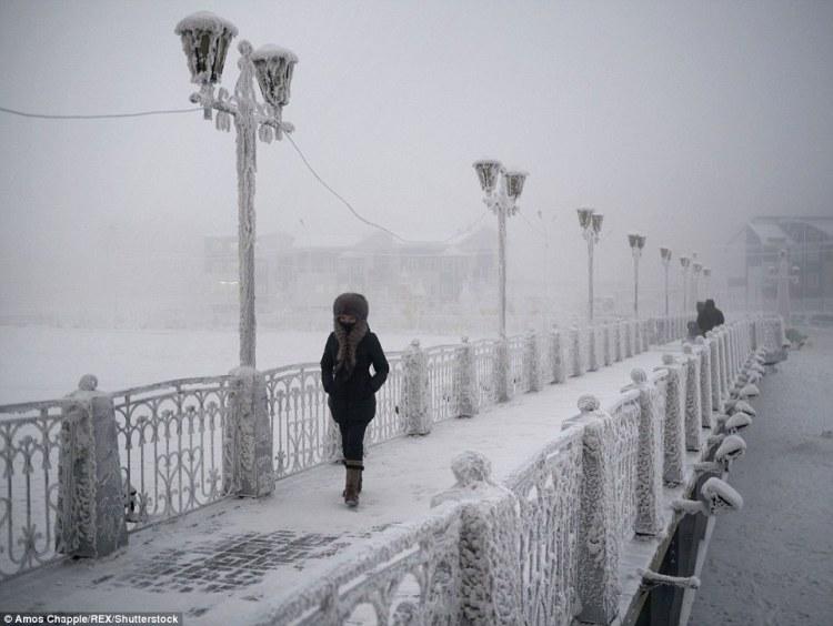 oymyakon_russia_frozen-village