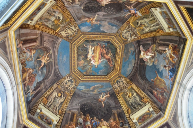 paintings-vatican