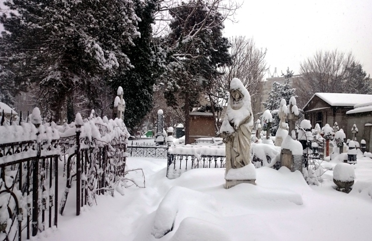 purity-snow-statue