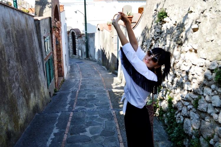 streets-capri
