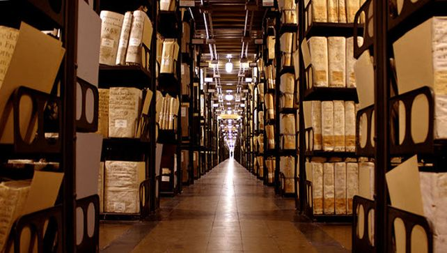 vatican-archives-secret