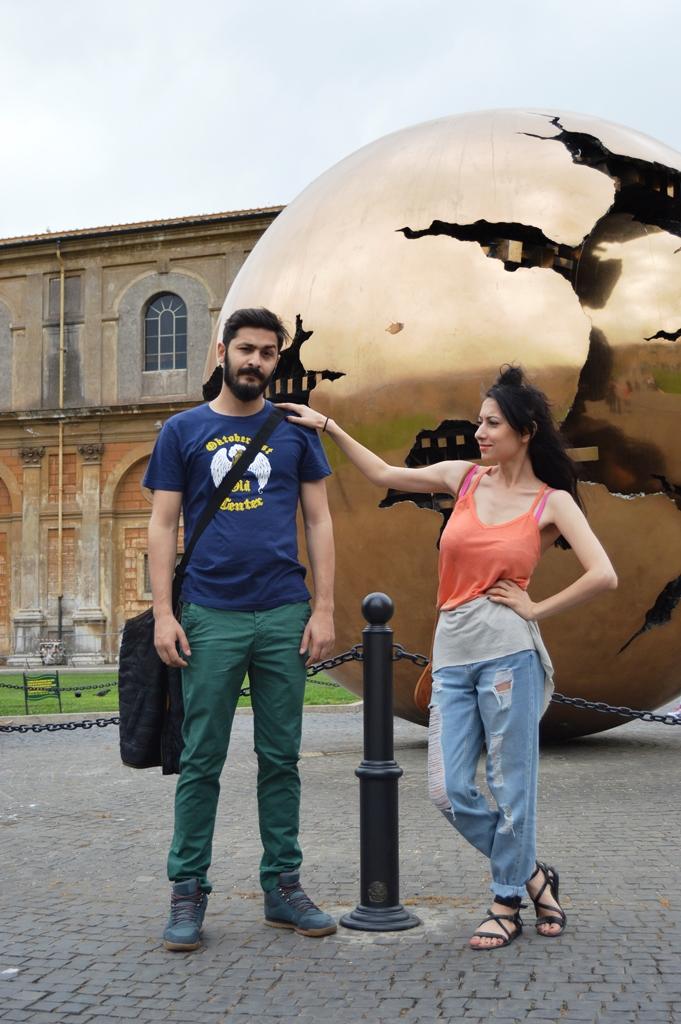 vatican-sphere