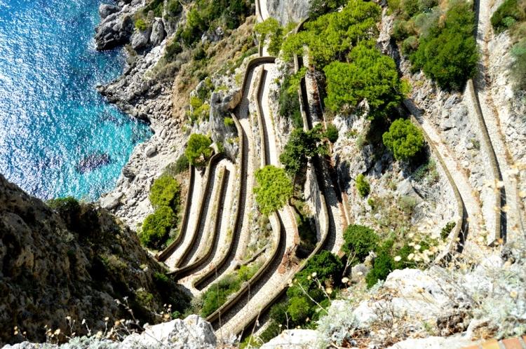 via-krupp_capri-island