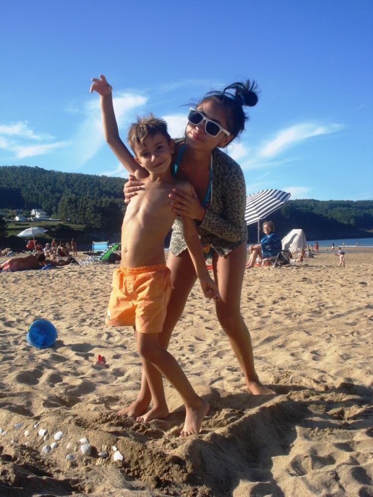 beach-spain-galicia