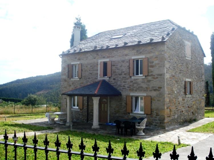 home-galicia-rent