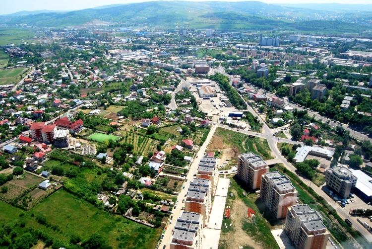 iasi_aerial-view